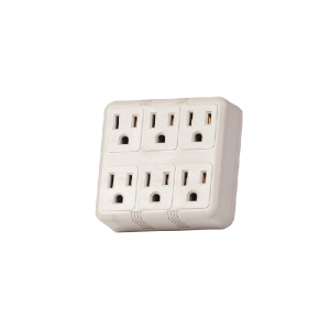 6-outlet-grounded-wall-tap-ps23-1-600x600
