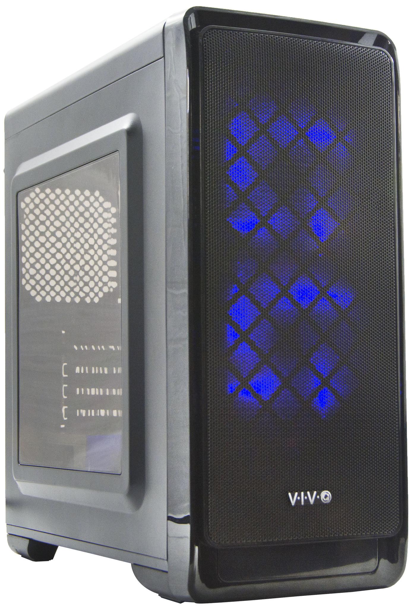 VIVO V06 Micro-ATX M