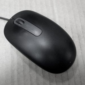 Microsoft_Optical_Mouse_100_1484