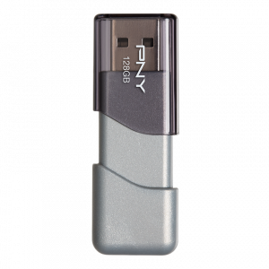 PNY-USB-Flash-Drive-Turbo-3-0-128GB-fr