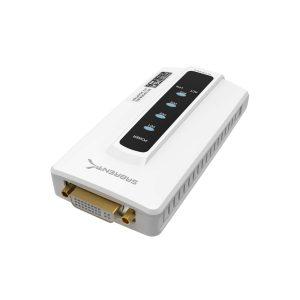 USB-DAAH-Main