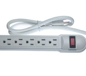 basic-surge-protector-spike-protection-6-outlet-2