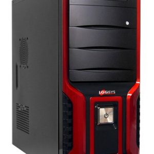logisys-cs368rb-atx-mid-tower-red-computer-case-with-480w-psu-3