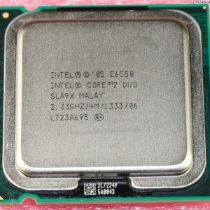 s-l1000 (2)