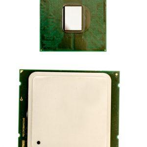 CPU's / APU's